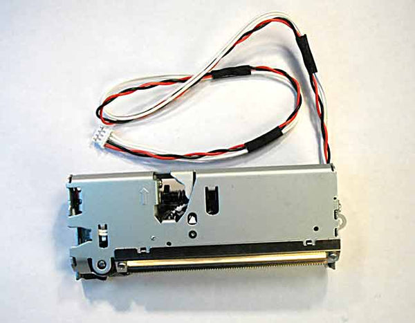 Epson TM-H6000III Autocutter assembly