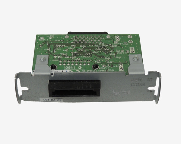 Epson UB-U04/06 Powered USB Interface Front