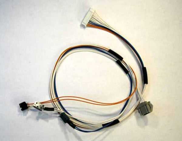 Epson TM-H6000III Thermal detector cable sub assembly