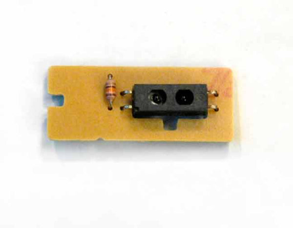 Epson TM-H6000II Slip top-of-form detector board