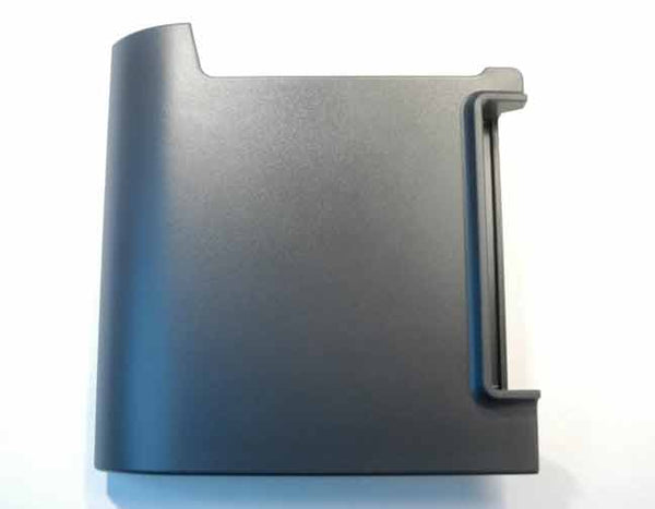 Epson TM-T88V Gray Top paper cover