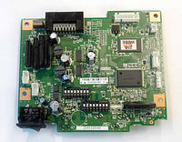 TM-U220D Main circuit board