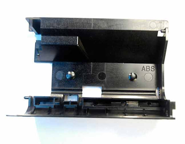 Epson TM-H6000II Lower slip frame guide