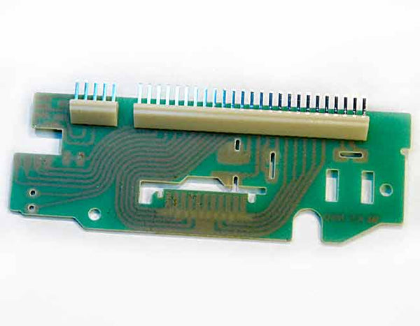 Epson TM-290 Circuit Board Connector Assembly