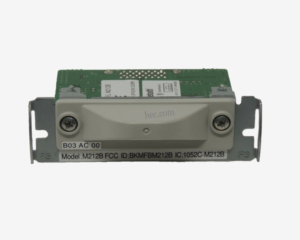 Epson UB-B03 Bluetooth Interface Front