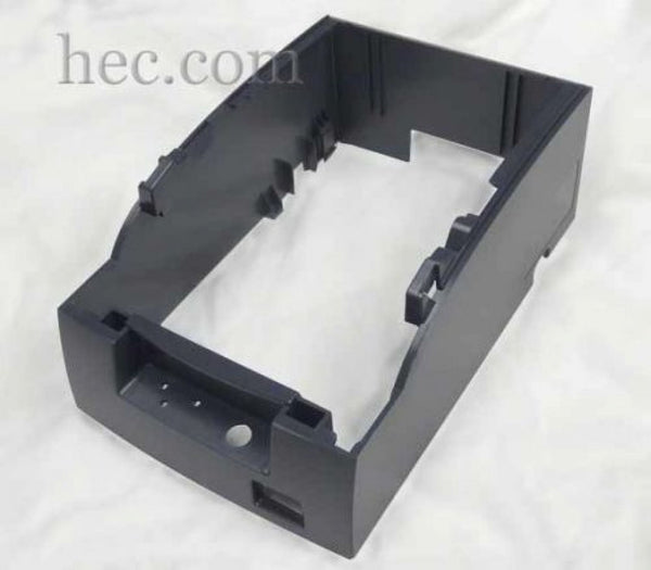 Epson TM-U220B Gray Bottom cover