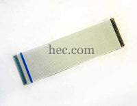 Epson TM-U950 Flex Cable Interconnect