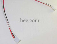TM-U200 Autocutter Cable