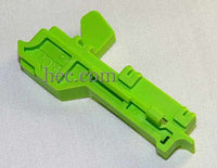 TM-U375 Ribbon Frame Lever