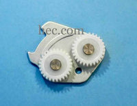 TM-930 & U950 Ribbon Feed Planetary Gear