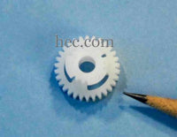 TM-925 Lead Carriage Gear
