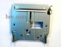 TM-U200 Cutter plate chassis frame