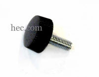 TM-U200 Thumb screw