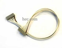 TM-U375 Motor Cable assembly