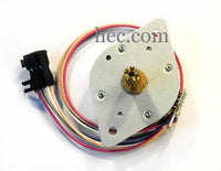 TM-U375 Paper Feed Motor assembly