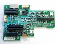 TM-300B Driver Circuit Board B-series