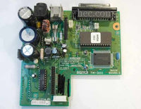 TM-300B Main Circuit Board B-series