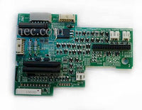 TM-300B Driver Circuit Board 2-Color