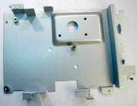 TM-300B Bottom Plate A