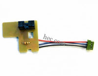 TM-300 Home Position Sensor
