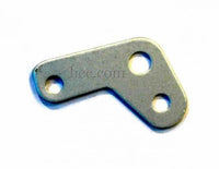 TM-930 Support Shaft R Lever