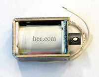 TM-930 Stamp solenoid assembly