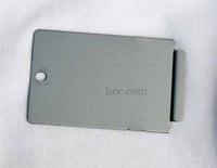 Epson TM-T88II IC Cover for T88II