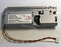 Epson TM-T88V Autocutter assembly