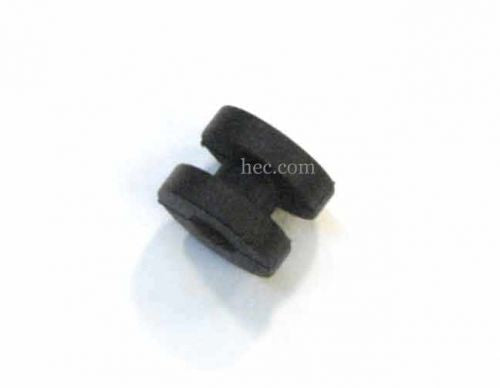 Epson TM-U295 Vibration spacer