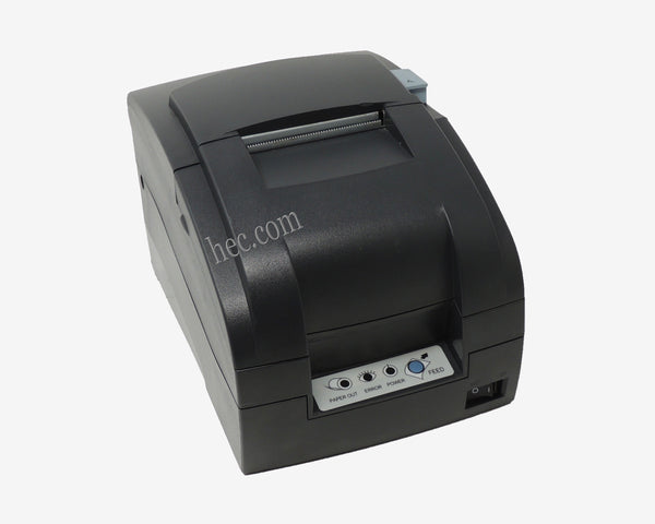 Bixolon SRP-275 POS Printer