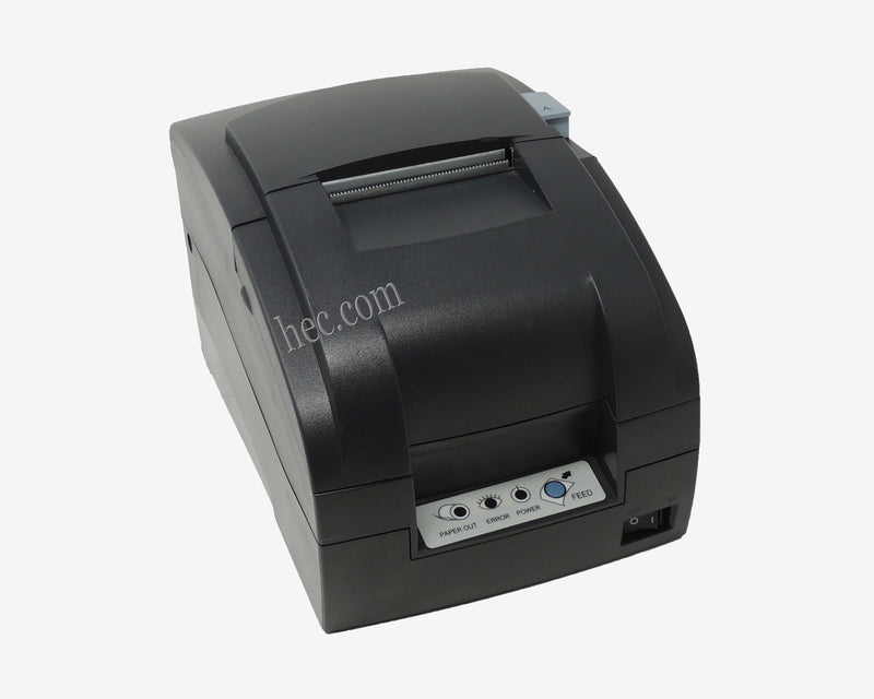 products/Bixolon_SRP-275CG-RDU_POS_Printer.jpeg