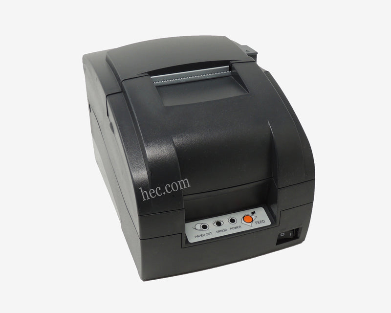products/Bixolon_SRP-27SlllCOESG-RDU_POS_Printer.jpeg