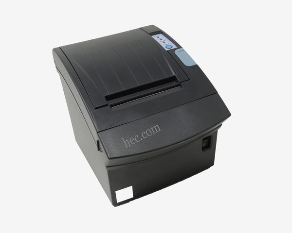 Bixolon SRP-350ll POS Printer