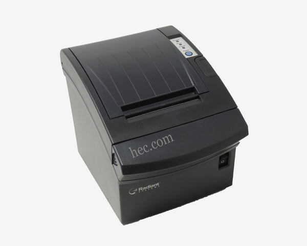 Bixolon SRP-350plus POS Printer Repair