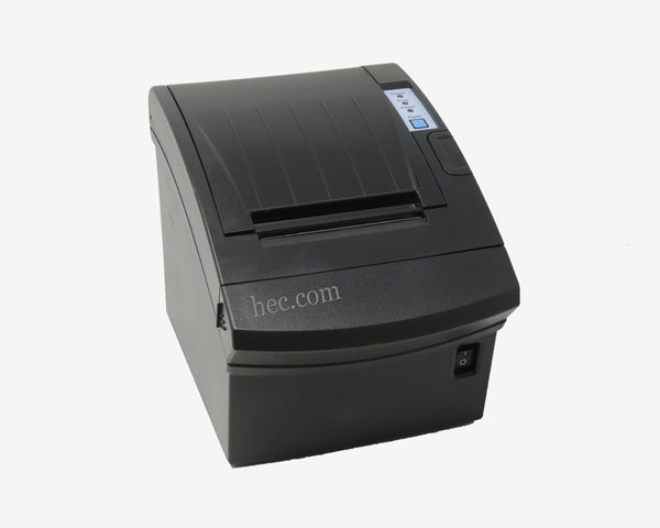 Bixolon SRP-350plusll POS Printer