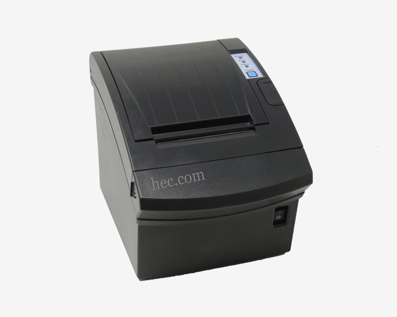 products/Bixolon_SRP-350plusllCOSG-RDU_POS_Printer.jpeg