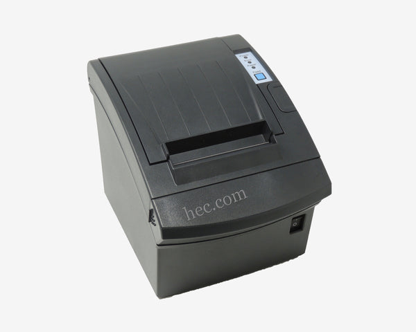 Bixolon SRP-350plusllI POS Printer