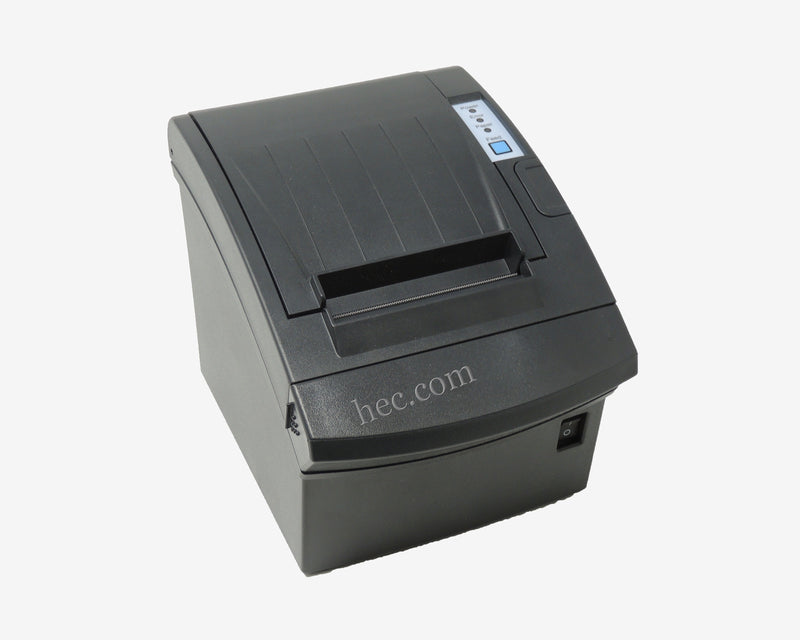 products/Bixolon_SRP-350pluslllCOSG-RDU_POS_Printer.jpeg