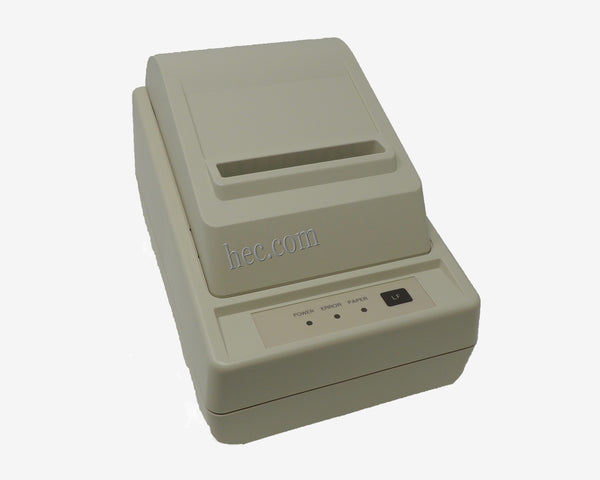 Citizen CBM-231 POS Printer Repair