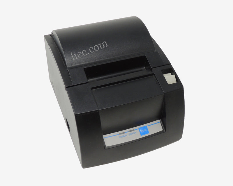 products/Citizen_CT-S300_POS_Printer.jpeg