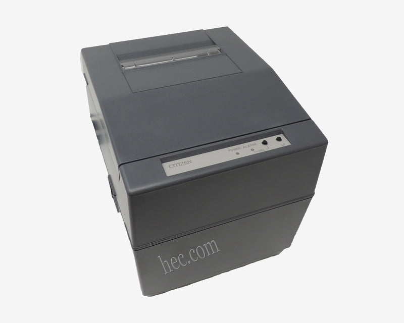 products/Citizen_iDP_3535_iDP_3530_POS_Printer_e3d05015-af33-44b6-8daa-7e9bd0516a51.jpeg