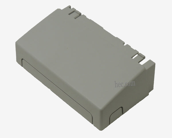 Epson TM-T88 Cover Connector Ivory
