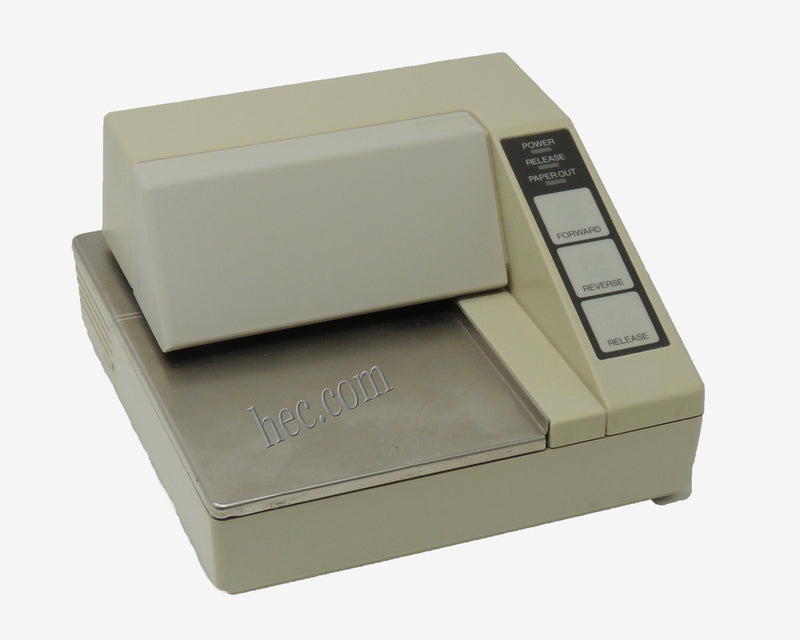 products/Epson_TM-290II_POS_Printer_8c910876-fa44-449e-bb11-302ed70ce0e2.jpeg