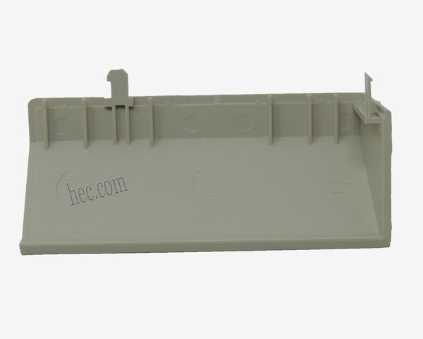 Epson TM-290 Cover Ribbon