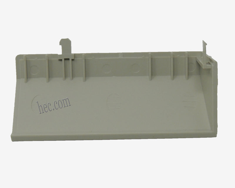 products/Epson_TM-290_Cover_Ribbon.jpeg