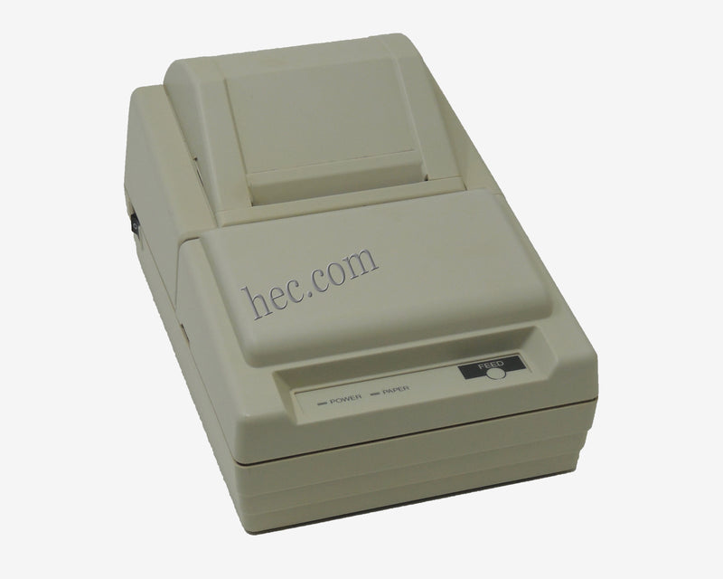 products/Epson_TM-300D_POS_Printer_a416ae26-c720-4682-b5d1-7cdbf499ccde.jpg