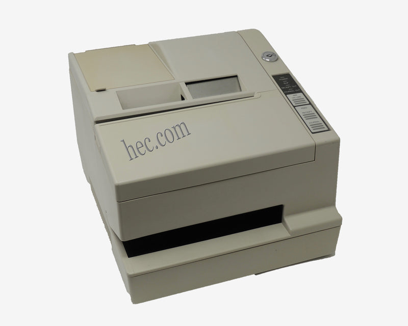 products/Epson_TM-930II_POS_Printer.jpeg