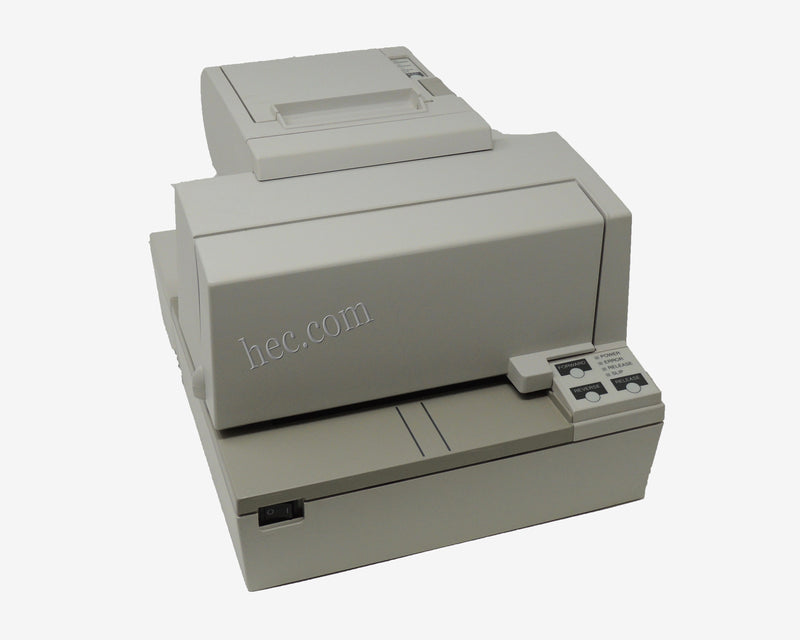 products/Epson_TM-H5000II_POS_Printer.jpeg