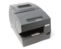 Epson TM-H6000III POS Printer