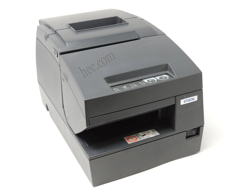 products/Epson_TM-H6000III_POS_Printer.jpg